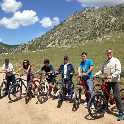 Cycle Touring - bike_group_6_people.jpg