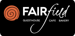 Fairfield Guesthouse Café & Bakery